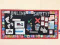 Online safety board.jpg