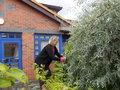 110717_Courtyard Gardening (1).JPG
