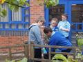 110717_Courtyard Gardening (11).JPG