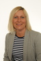 Mrs S Greig School Business Manager, Link Governor, Senior Leadership Team