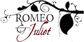Romeo and Juliet image.png