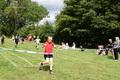 2017_4612_Sports_KI_Village_Field_12_Jul.jpg