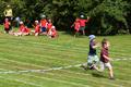 2017_4616_Sports_KI_Village_Field_12_Jul.jpg