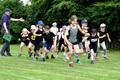 2017_4623_Sports_KI_Village_Field_12_Jul.jpg