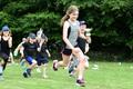 2017_4624_Sports_KI_Village_Field_12_Jul.jpg