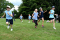 2017_4627_Sports_KI_Village_Field_12_Jul.jpg