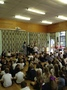 End of year Assembly 2017 (2)Saying Goodbye to Mrs Burman.JPG