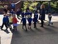 'Medieval' dancing.JPG