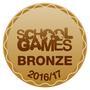 SG-L1-3-mark-2017-bronze.jpg