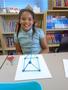 Maths 3D shapes (5).JPG