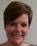 Zoe Bullen<br>Class Teacher