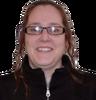 Mrs Kaye Deputy<p>Head & Class Teacher</p>
