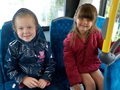 We loved going on the bus!.JPG