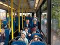Mr Berkleys lovely bus!.JPG