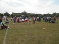 sports day 007.JPG