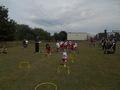 sports day 010.JPG
