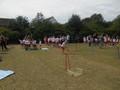 sports day 016.JPG