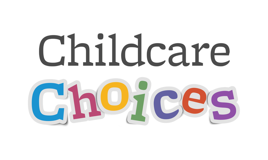 https://www.childcarechoices.gov.uk/
