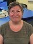 <p>Mrs Williams</p><p>Vice Chair</p>