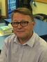 <p>Mr Gregory</p><p>Headteacher</p>