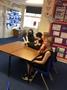 School iPad 2016 2017 057.JPG