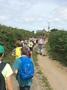 camp day 1 (23).JPG