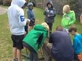 camp day 1 (10).JPG