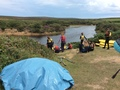 camp day 1 (11).JPG