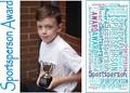 sportsperson award 6.3.jpg