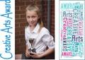 creative Arts Award 6.2.jpg
