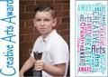 creative Arts Award 6.3.jpg