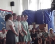 leavers assembly (19).JPG