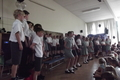 leavers assembly (21).JPG