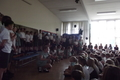 leavers assembly (22).JPG