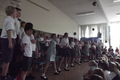 leavers assembly (23).JPG