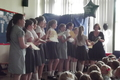 leavers assembly (30).JPG