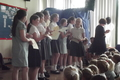 leavers assembly (31).JPG
