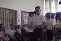 leavers assembly (37).JPG