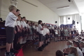 leavers assembly (49).JPG