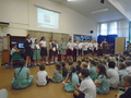 sports assembly (1).JPG