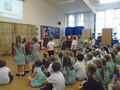 sports assembly (2).JPG