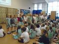 sports assembly (3).JPG