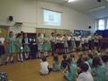 sports assembly (4).JPG