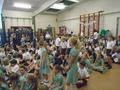 sports assembly (7).JPG