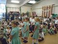 sports assembly (8).JPG