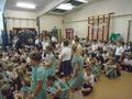 sports assembly (9).JPG