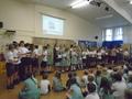 sports assembly (11).JPG