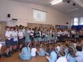 sports assembly (12).JPG