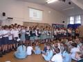 sports assembly (13).JPG