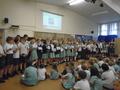 sports assembly (14).JPG
